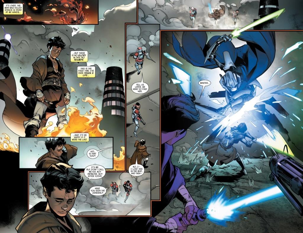 SS- The Canon Tournament- Depa Billaba (Cheth) vs Darth Vader (ISV)  Rco01110