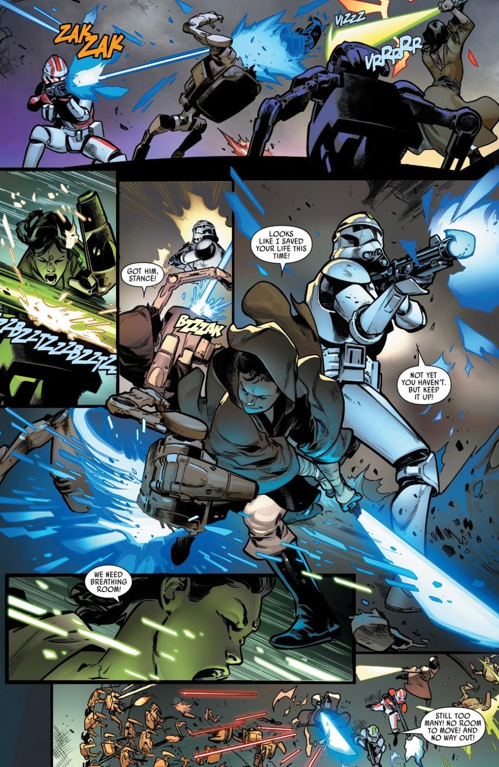 SS- The Canon Tournament- Depa Billaba (Cheth) vs Darth Vader (ISV)  Rco01310