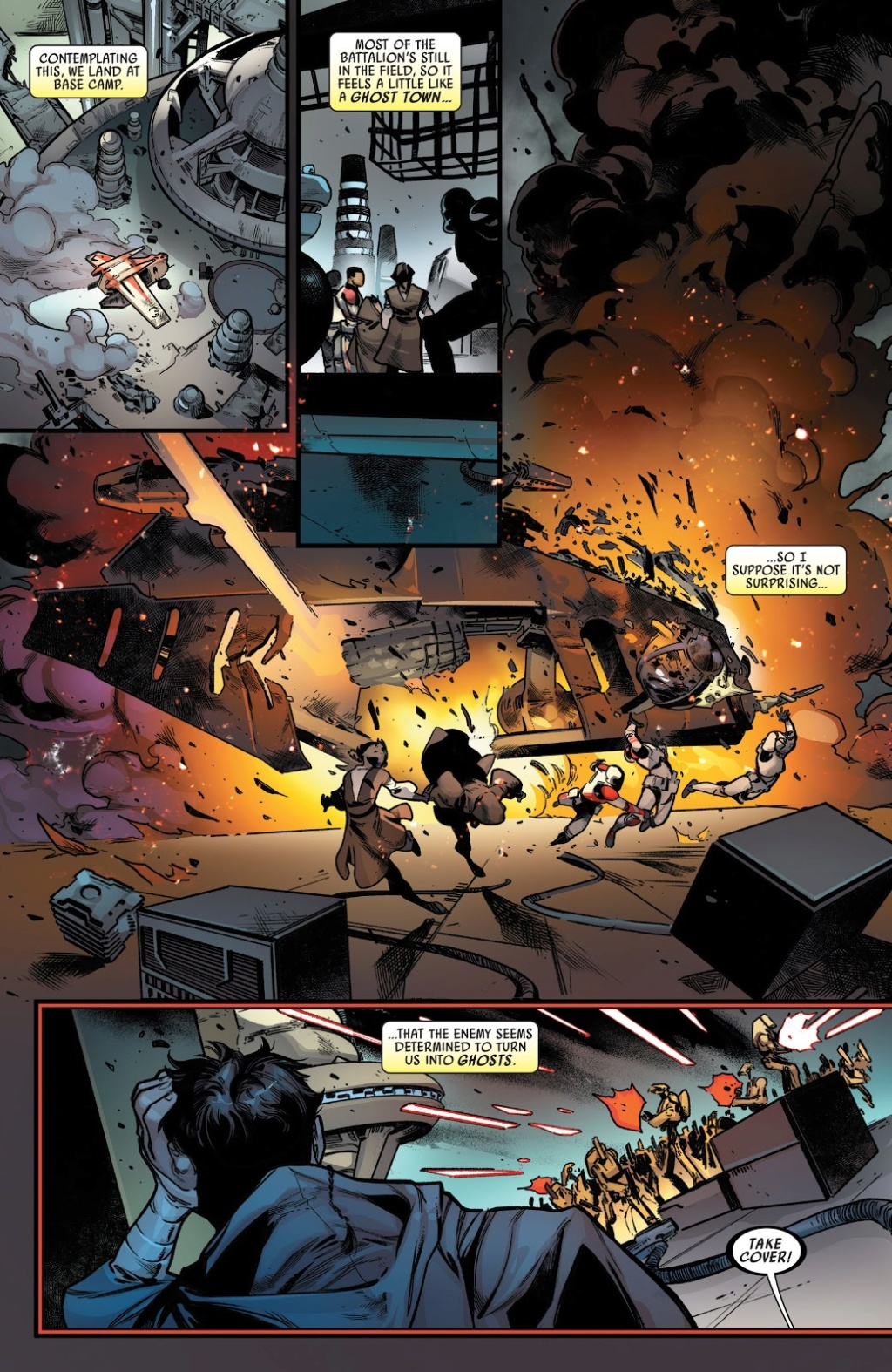 SS- The Canon Tournament- Depa Billaba (Cheth) vs Darth Vader (ISV)  Rco01610