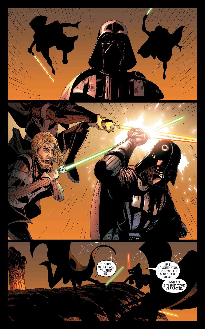 SS- The Canon Tournament- Depa Billaba (Cheth) vs Darth Vader (ISV)  Tumblr10
