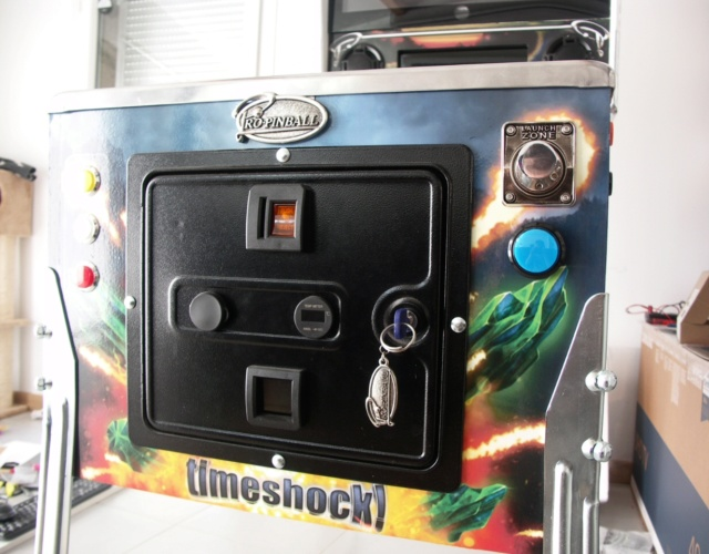 [WIP] Pincab Pro pinball timeshock Face_a10