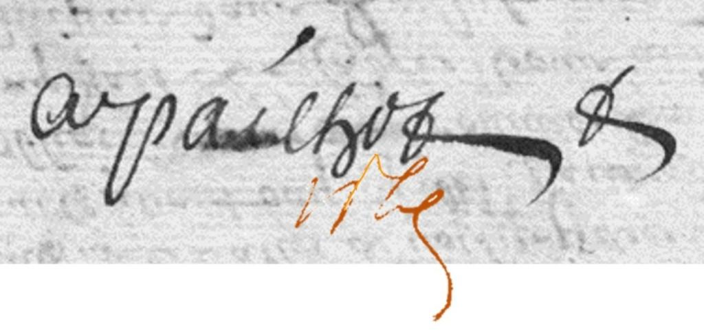 Déchiffrage Taxe ? Dzochi11