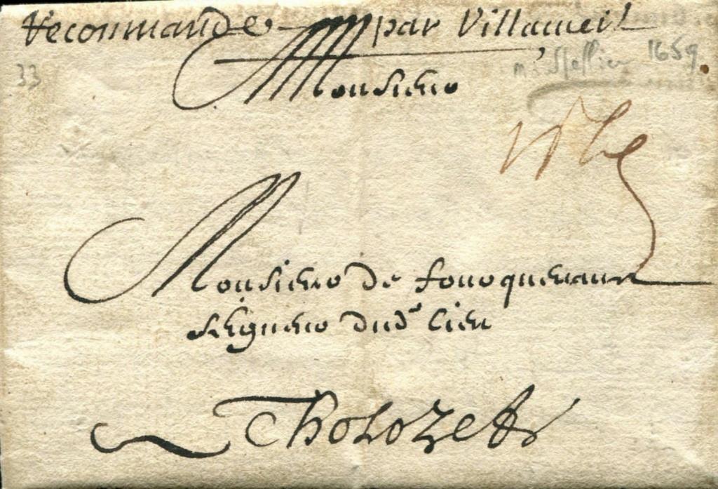 Déchiffrage Taxe ? Mm12
