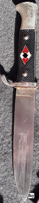 Couteau HJ 00035_11