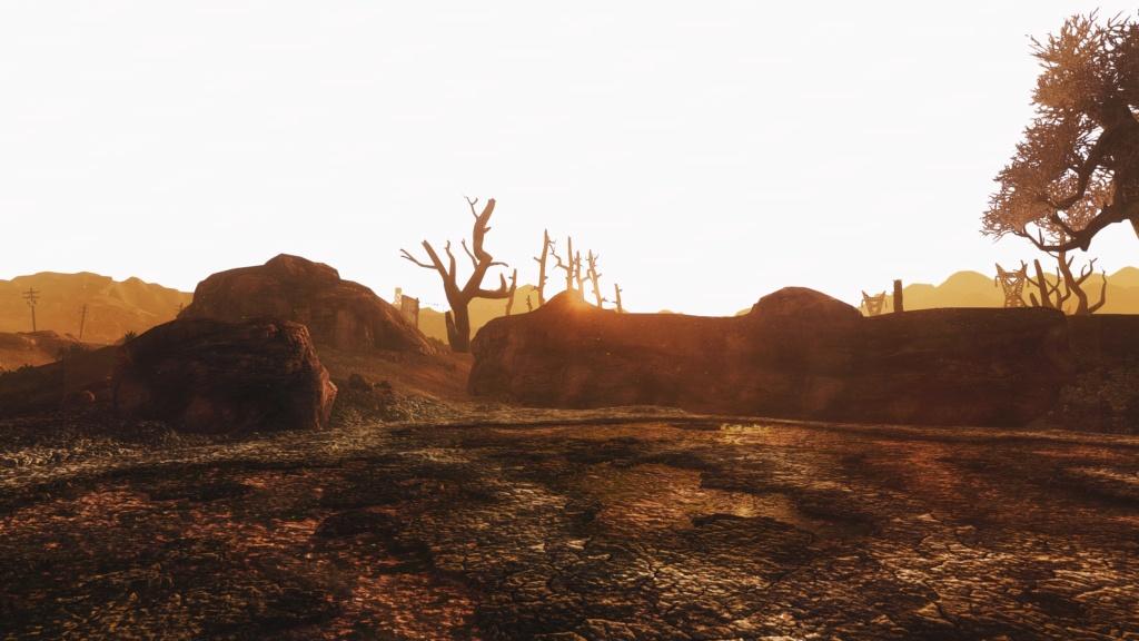 Fallout Screenshots XIV - Page 9 Screen11
