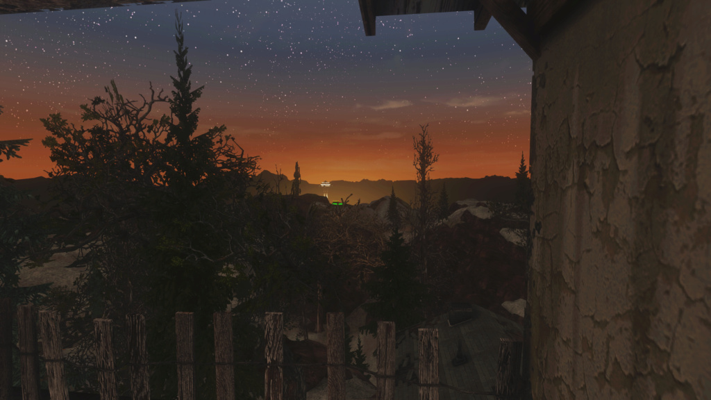 Fallout Screenshots XIV - Page 24 Screen12