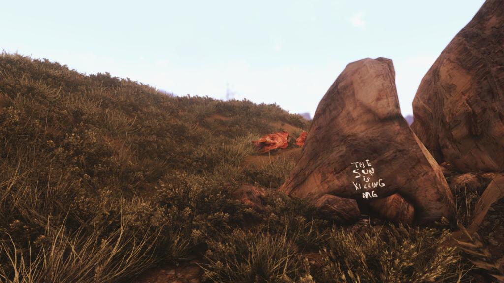 Fallout Screenshots XIV - Page 24 Screen14