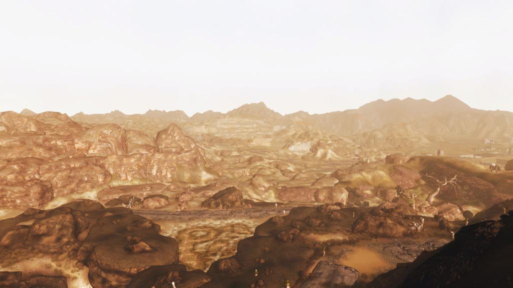 Fallout Screenshots XIV - Page 24 Screen15