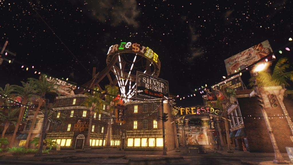 Fallout Screenshots XIV - Page 24 Screen17
