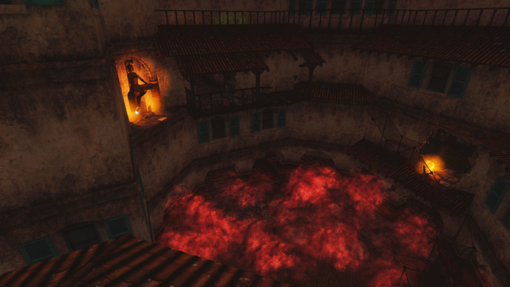 Fallout Screenshots XIV - Page 24 Screen18