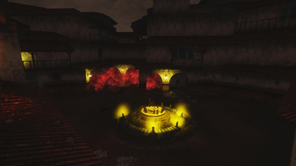 Fallout Screenshots XIV - Page 24 Screen19