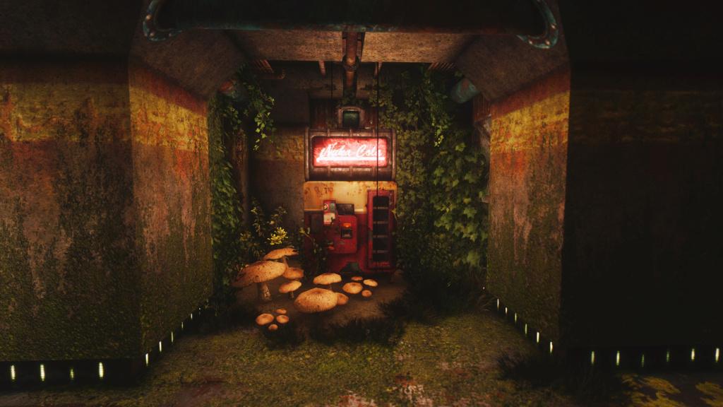 Fallout Screenshots XIV - Page 24 Screen20
