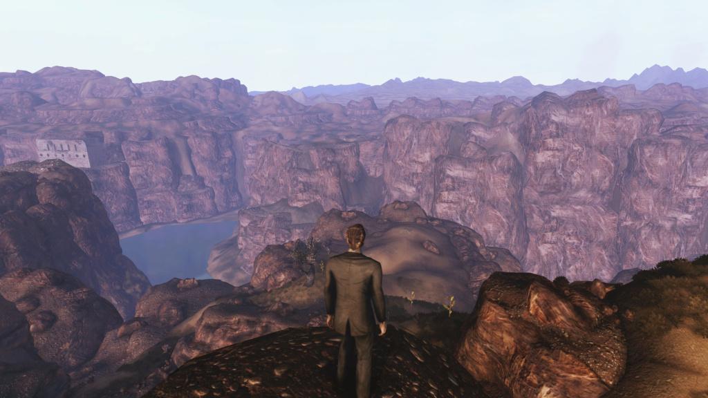 Fallout Screenshots XIV - Page 24 Screen21