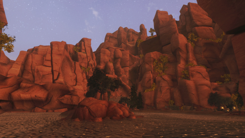 Fallout Screenshots XIV - Page 24 Screen22