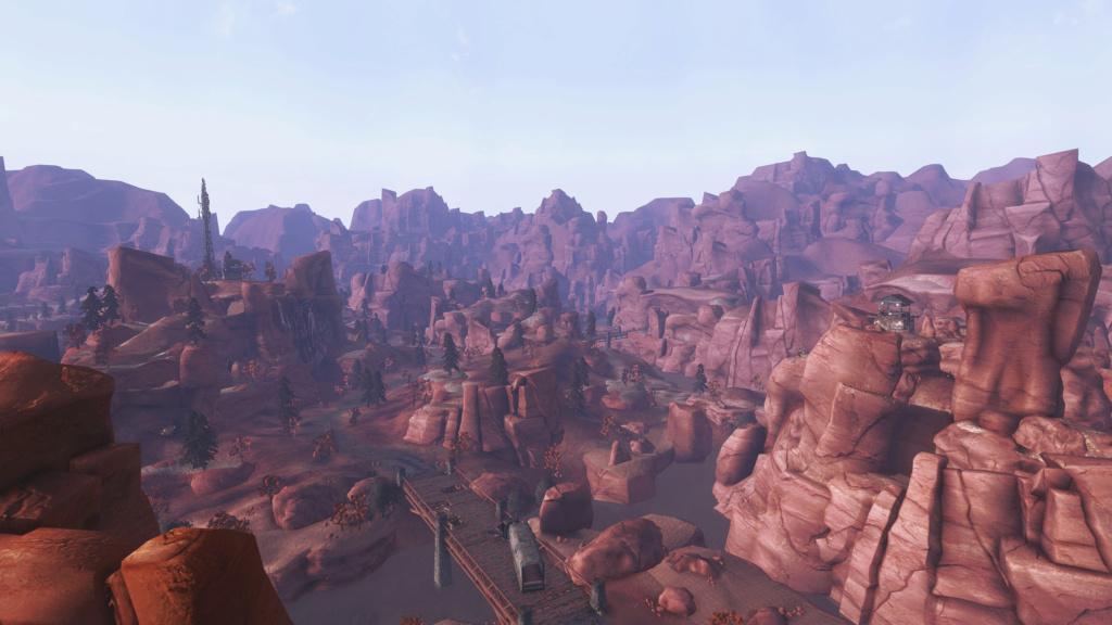 Fallout Screenshots XIV - Page 24 Screen23