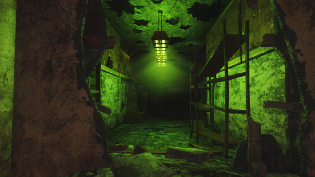 Fallout Screenshots XIV - Page 24 Screen24