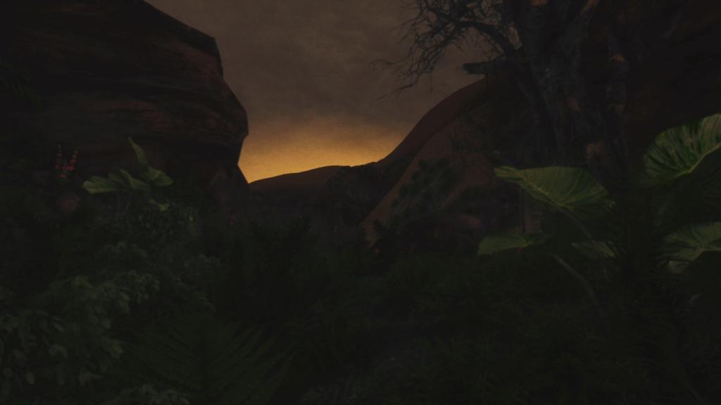 Fallout Screenshots XIV - Page 24 Screen25