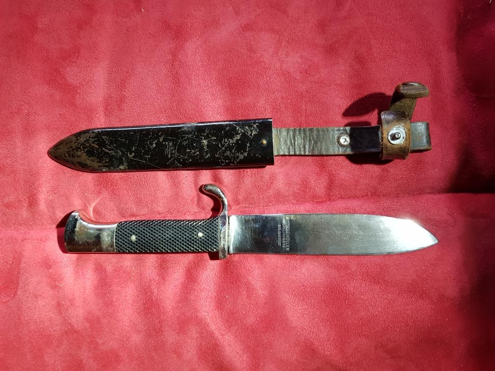 Dagues couteaux à exptertiser Resize21