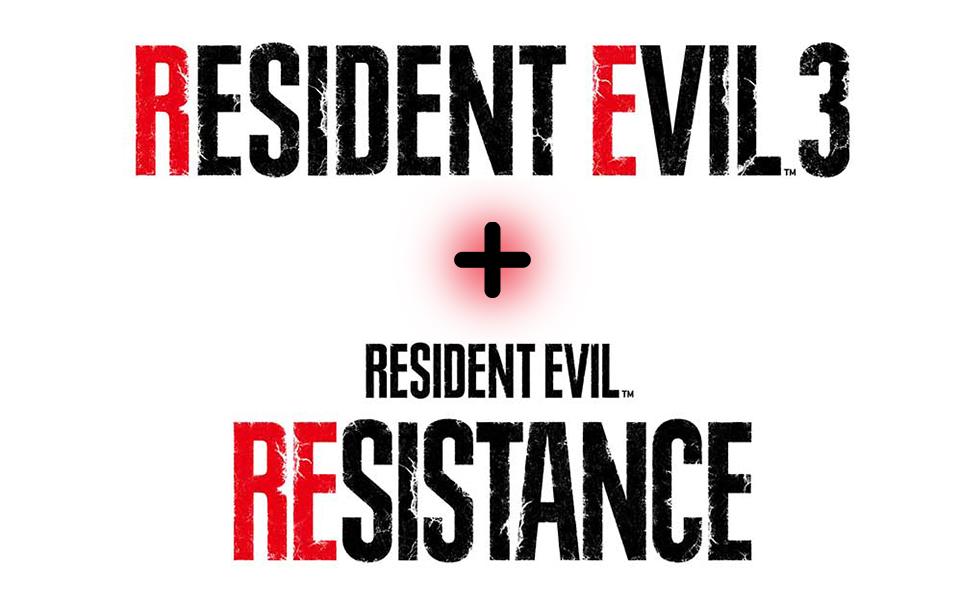 Resident Evil 3 PS4 24377b11