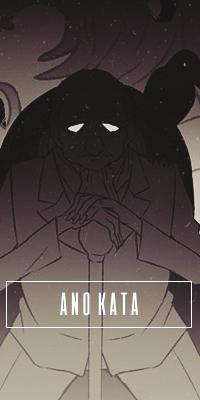 Détective Conan – Black Line Anokat11