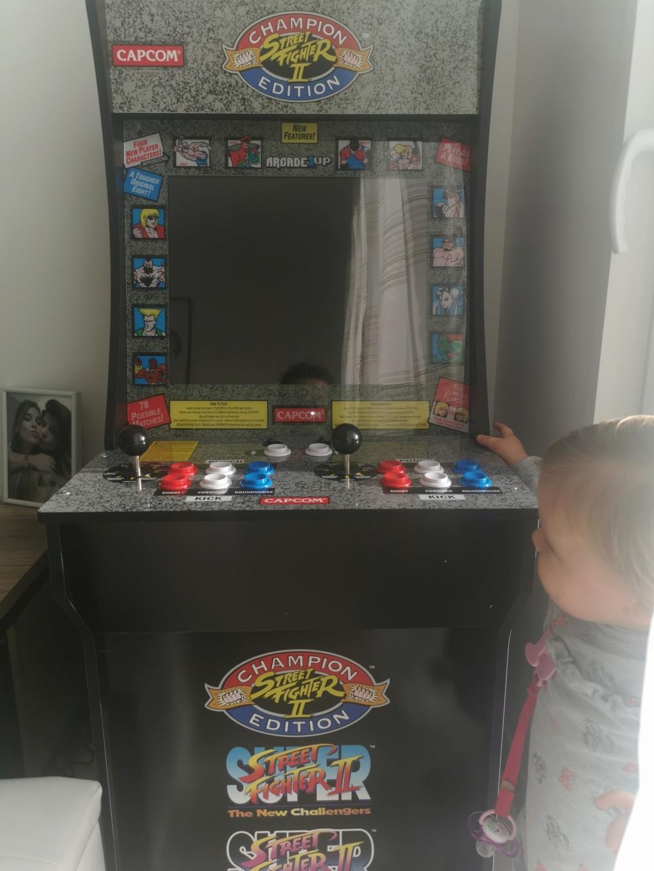 Neo geo arcade stick - rajouter des systèmes et des jeux - Page 3 15773510