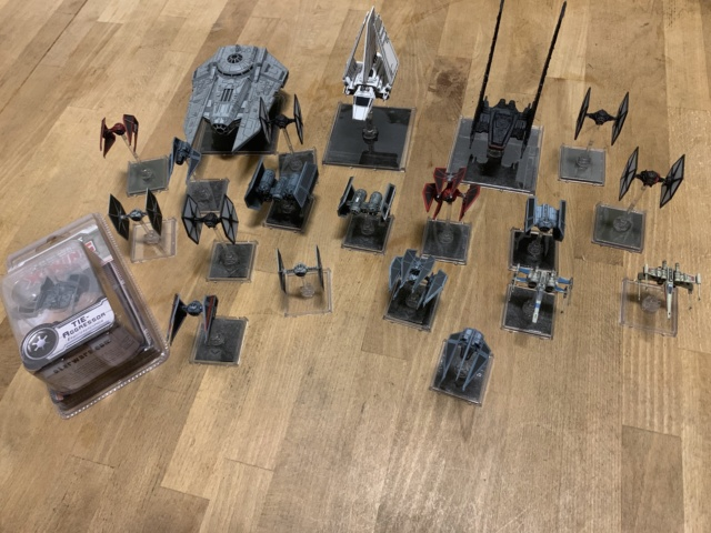 [Biete] X-Wing 1.0 Imperiale Flotte Img_6212