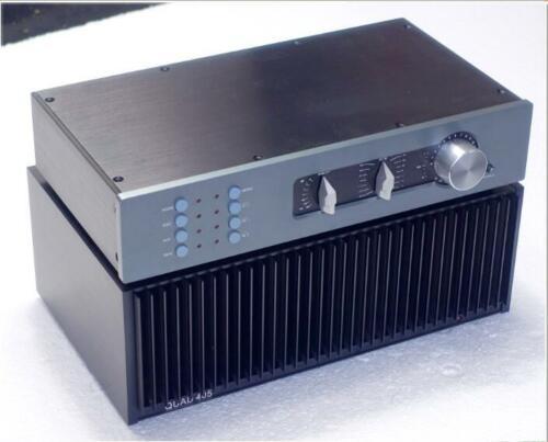 Amplificatori Cinesi Replica su Ebay S-l50010