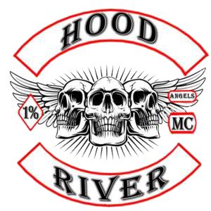 [Oficial] Angels MC 1% Hood River 84044710