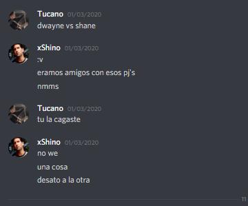[Reporte] Tucano Captur39