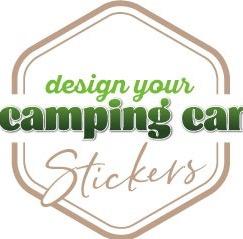 Forum des amis des Camping-Cars Rapido - Portail Image30
