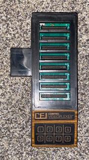 Intellivision loaner/tester carts 47ec6c10