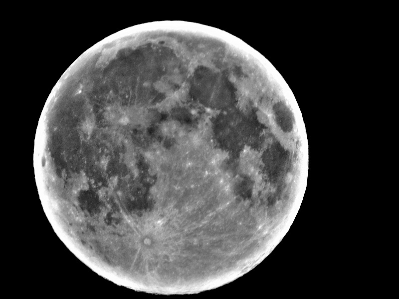Der Mond - Seite 3 Dscf6317