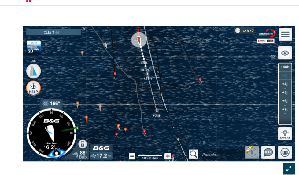 Virtual Regatta - Page 19 Captur37