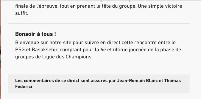 Ligue des Champions : 20-21 - Page 3 Captur38
