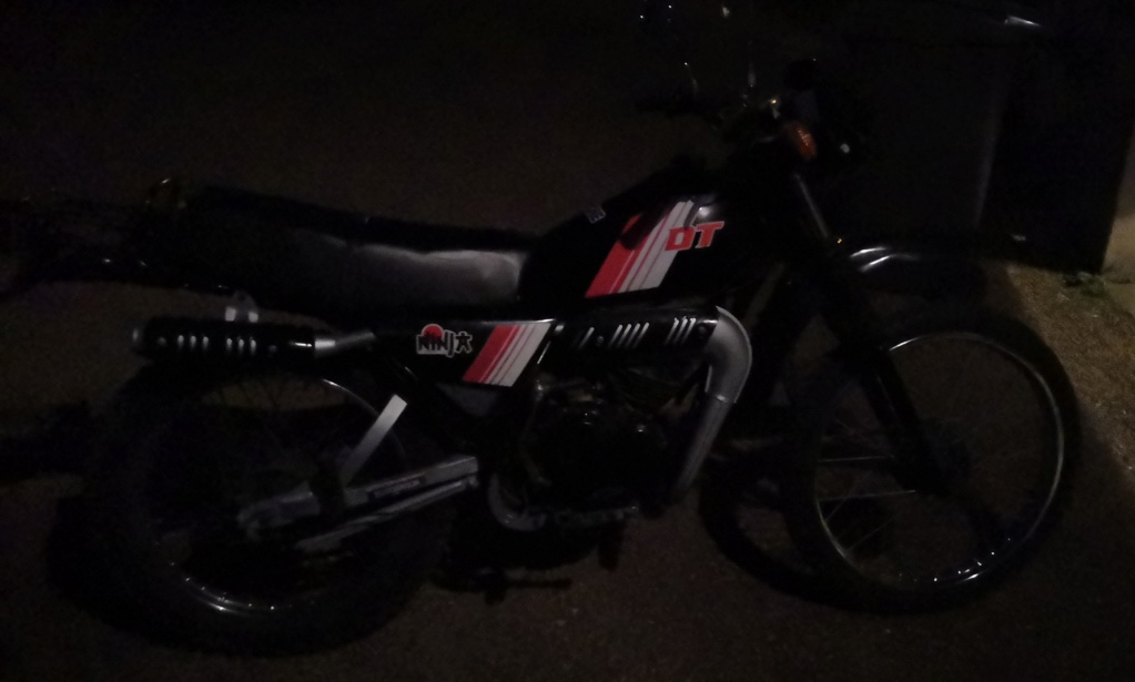 Resto DT80MX 5j0 Img-2011