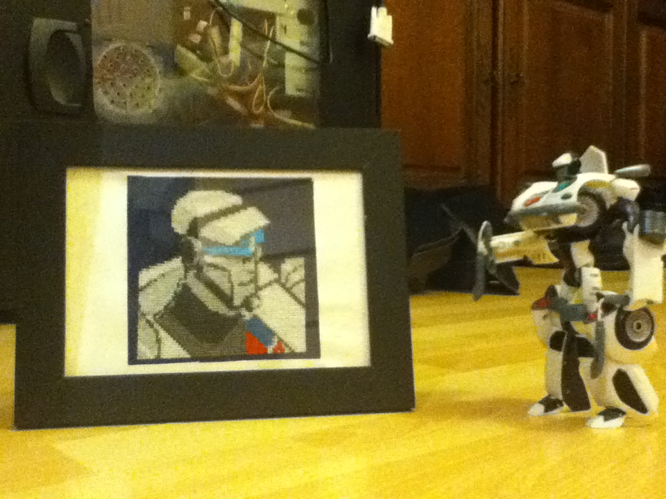Points de Croix Transformers - par Justagirl Img_0612