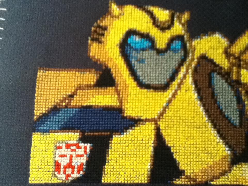 Points de Croix Transformers - par Justagirl Img_0712