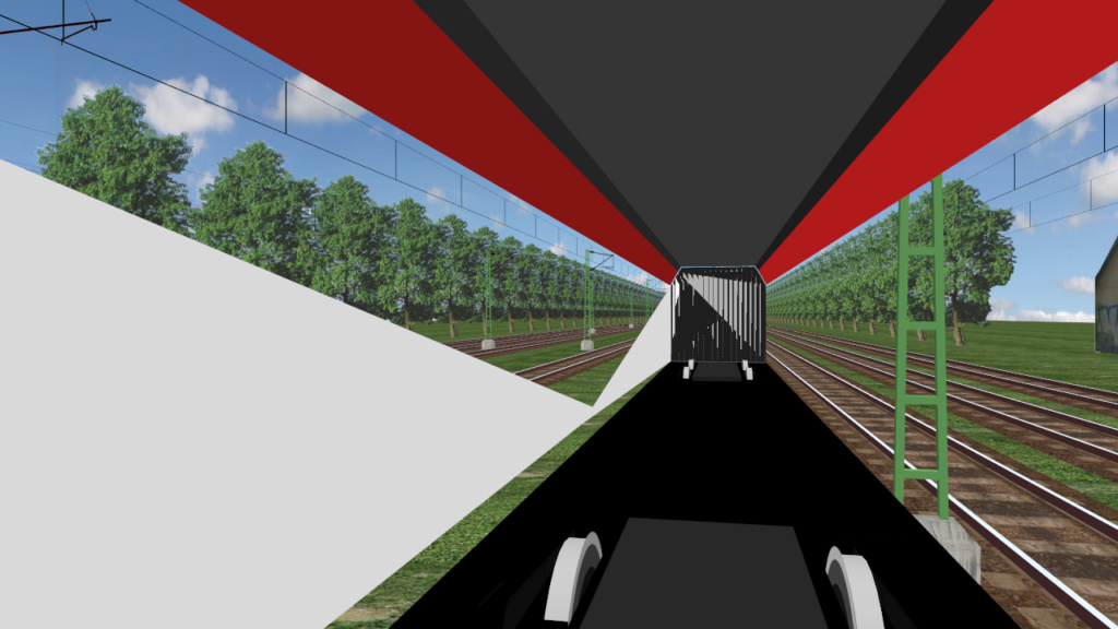 Render bugs with non-existing parts of Railjet coaches, Object Viewer complaining of Train dat format Rj_110