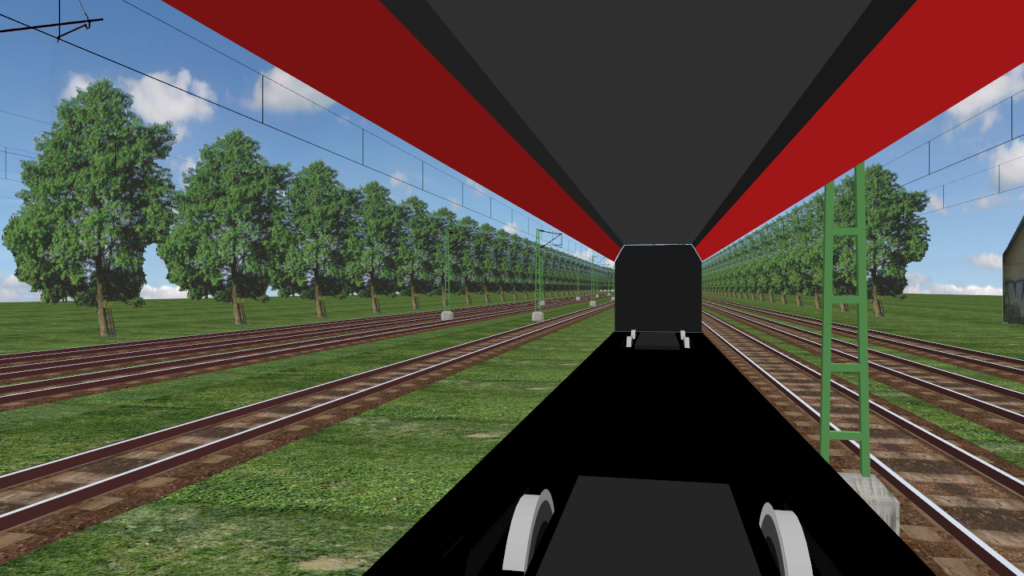 Render bugs with non-existing parts of Railjet coaches, Object Viewer complaining of Train dat format Rj_210