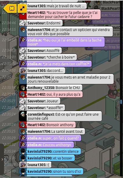 [C.H.U] Rapports d'actions RP de maiwenn1704 1311