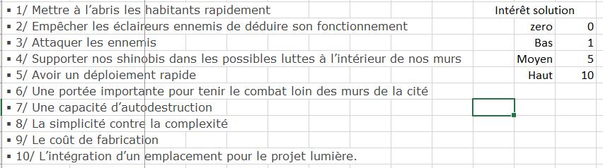 STRUCTURE DE DÉFENSE INTERNE P.1 [FT NARA AIZEN / METARU HIDEKO] Critzo10
