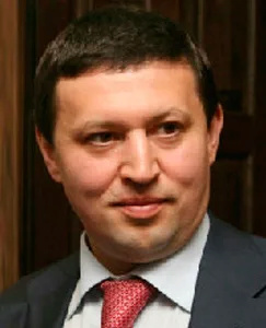 Валитов Ильгиз Наилевич сооснователь таможенной инфраструктуры Закамья Na_aa_13