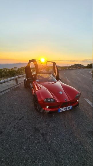 Turbo sur l'espigoulier  20200715