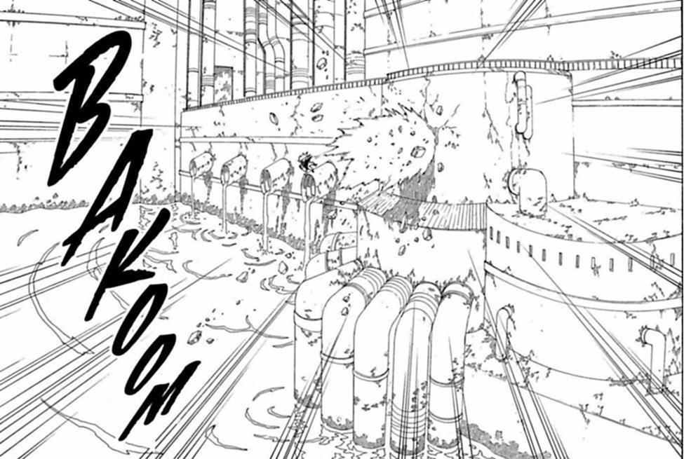 Nível do Jiraya SM - Página 2 Jr110