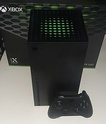 [VDS] Xbox Series X + Kit charge batterie 550€ Fdpin 300px-10