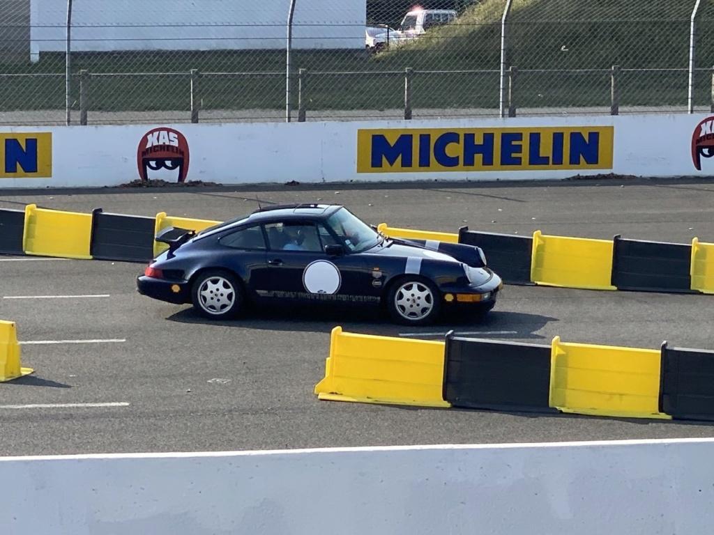 964 C4 Nachtblau / Magenta Ce14c410