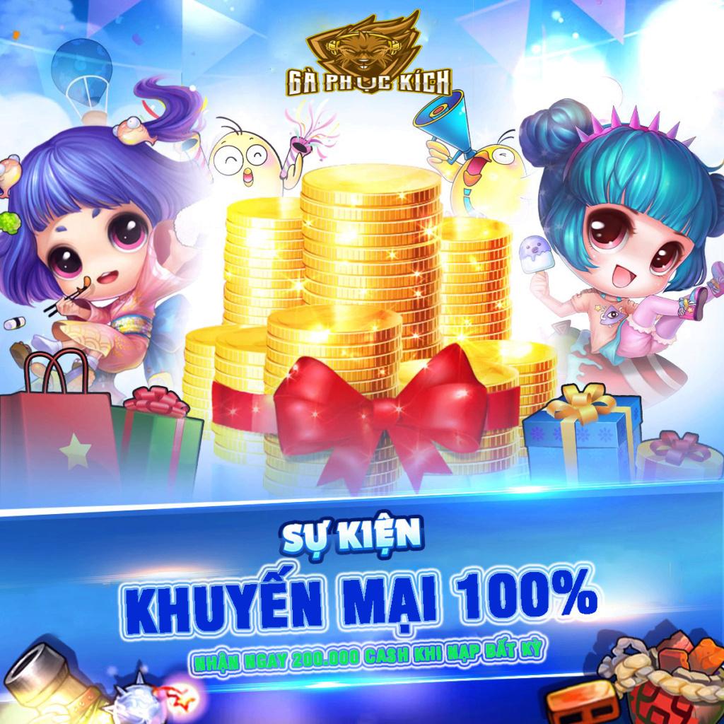 ❤ S2.gunnydc.com KHUYẾN MẠI 100% TỪ 29/01 KẾT THÚC 31/01/2021❤  14101610