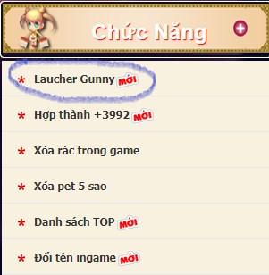 Update Laucher Gunny [Gà Phục Kích] s2.gunnydc.com 14138510
