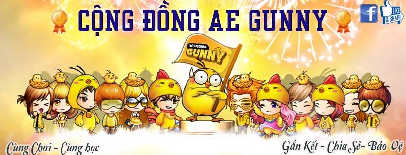 Chào Mừng AE Đến Với Group GunnyPrivate GunnyDc Gắn Kết Tình Bạn 16739510
