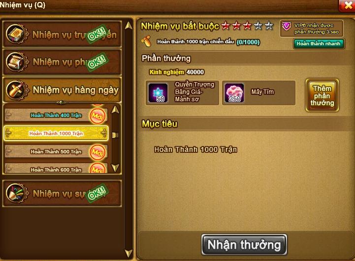 GUNNYDC Update Nhiêm vụ war 23/04/2021 17507111